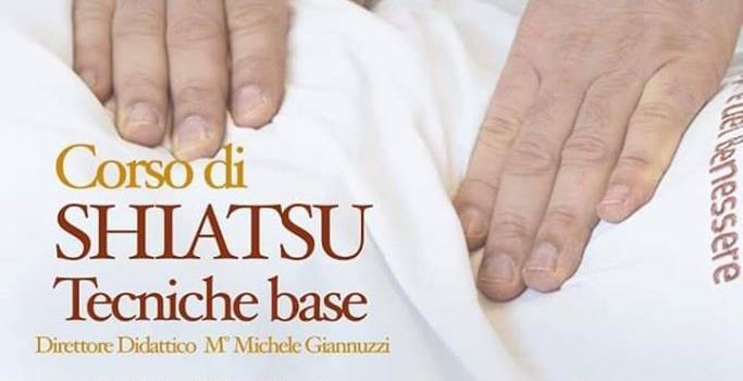 corso_shatsu_tecniche_base