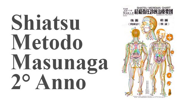 Metodo Masunaga
